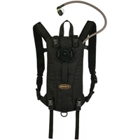 Tactical 2L Hydration Pack