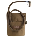 Kangaroo 1L Collapsible Canteen w/ Pouch