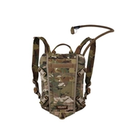 Rider 3L Low Profile Hydration Pack