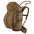 Double D 45L Hydration Cargo Pack