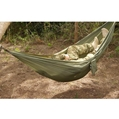 Tropical Hammock OD Green