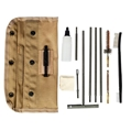 AR15/M16 GI Field Cleaning Kit