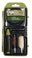 12 Gauge 13 Piece Shotgun Cleaning Kit
