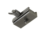 QL Rail Mount Adaptor