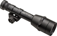 M600IB Scout Light w/ IntelliBeam