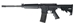 "SW M&P15 OR Rifle 16"" - SW 811003"
