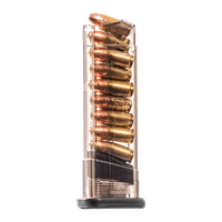 SW SHIELD-9MM MAG