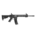 M&P15-22 Sport- Commercial