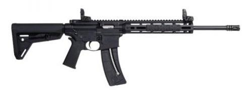 M&P15-22 SPORT MOE SL