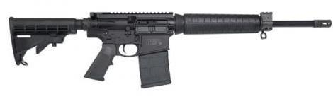 M&P10 Sport OR -Commercial
