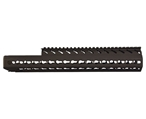 Sig Factory Handguards -MCX and MPX