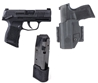 Sig P365 MS Non LE/MIL Combo p365, iop, military discount, le discount