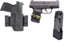 Sig P365 Non LE/MIL Combo p365, iop, military discount, le discount