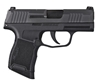 Sig P365 p365, iop, military discount, le discount