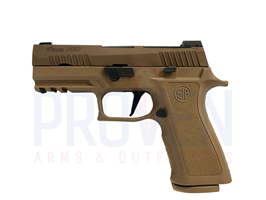 Sig Sauer P320 X Carry Coyote sig p320 x carry, p320 x carry, sig sauer p320 price, sig sauer p320 x carry, sig x carry, sig sauer p320 x carry for sale, sig sauer p320 x-carry, sig p320 x carry for sale, p320 x-carry, sig p320 x-carry