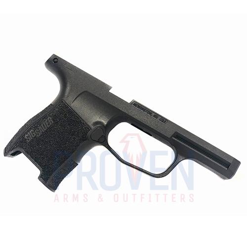 SIG P365 Grip Module (Black)