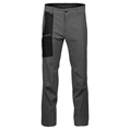 Softshell Utility Pant, New Charcoal