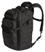 Specialist 1-Day Backpack - FIRST 180005