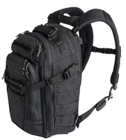 Specialist Half-Day Backpack