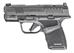 Springfield HELLCAT Optic Ready - SA HC9319BOSP-IOP
