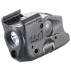 Streamlight TLR-6 (SIG SAUER 365) with White LED and Red Laser streamlight, streamlight tlr-6, streamlight tlr, streamlight railmounted light