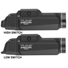 Streamlight TLR-9 Low Profile Railmount streamlight, streamlight tlr-7, streamlight tlr, streamlight railmounted light