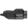 Streamlight TLR-RM streamlight, streamlight tlr-RM, streamlight tlr, streamlight railmounted light