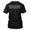 RE Factor Hard Times T-Shirt RE Factor Tactical T-Shirt, RE Factor Tee Shirt, RE Factor Tee, RE Factor Hard Times T-Shirt, Hard Times T-Shirt
