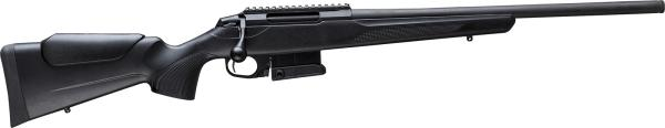 T3 Compact Tactical Rifle
