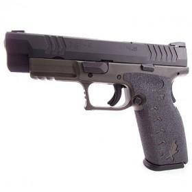 Springfield XD(M) Full Size