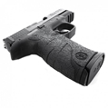 Smith & Wesson M&P Full Size