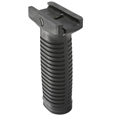 Vertical Grip Black