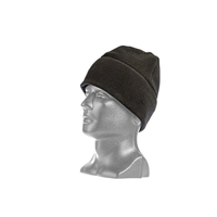 Military Fleece Cap - Polartec 200 Fleece