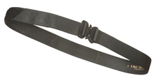 "Tactical 1.75"" Gun Belts"