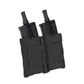 Double Speed Load Rifle Pouch