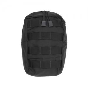 "Vertical GP Utility Molle Pouch   6"" X 9"" X 4"""