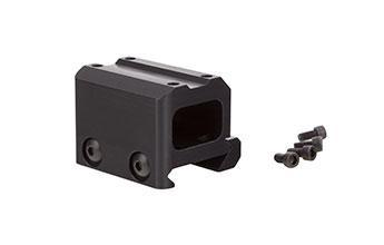 MRO Lower 1/3 Co-witness Mount Adapter