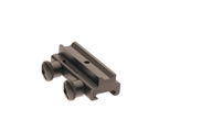 ACOG M4 Mount For 1.5X16, 2X20, 3X24, 3X30 M16 Base Models
