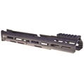 AK47 Rail, M-LOK, Bottom, Long