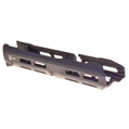 AK47 Rails, M-LOK, Bottom, Short