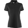 Tactical Breech Polo - Black