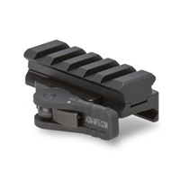 AR15 Riser Mount for Red Dots