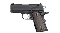 1911 Ultra 1911, Ultra,Compact iop, military discount, le discount