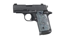 P238 Extreme p238, p238 extreme, iop, military discount, le discount, sig le discount, sig military discount