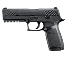 (Combo) P320 9mm Full, Black, With Blackpoint Holster p365, iop, military discount, le discount