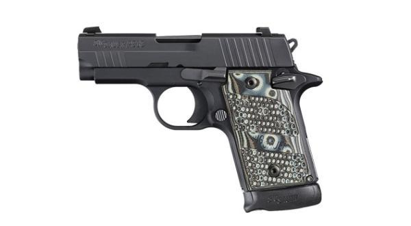 P938 EXTREME p938, p938 extreme, iop, military discount, le discount, sig le discount, sig military discount