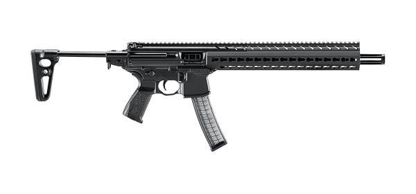 SIG MPX CARBINE p365, iop, military discount, le discount