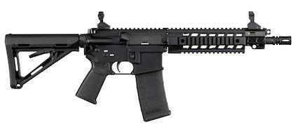 SIG516G2 SBR 11.5IN CQB p365, iop, military discount, le discount