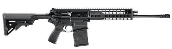 SIG716G2 PATROL p365, iop, military discount, le discount