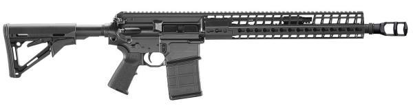 SIG716G2 DMR p365, iop, military discount, le discount
